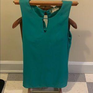 """Women's """"Pants Store"""" Business Casual Dress szL"""